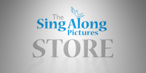 SINGALONG_STOREBUTTON_01
